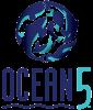Ocean5 Logo